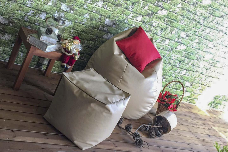 Victoria Trading Tents - Outdoor Textiles: Bean Bags